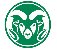 CSU-Rams