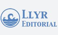 Ed.-Llyr