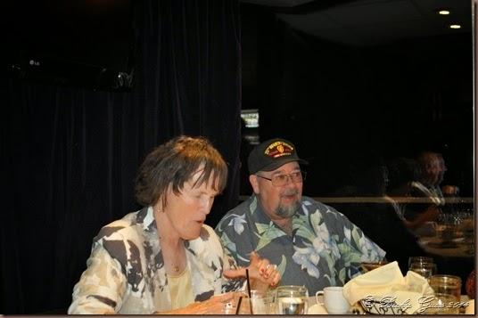 09-24-14 Tahoe Cruise 34