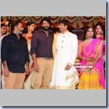 Gopichand Wedding 18_t