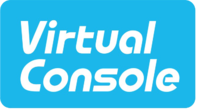 Serviço de distribuição de jogos da loja virtal do Wii