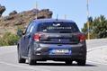 2014-Hyundai-i20-Carscoops7