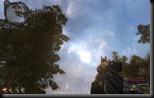 xrEngine 2012-04-10 21-02-00-88