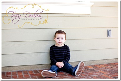 Family Photography Temecula    001