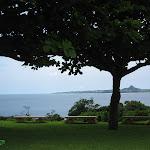 Yaponia-Okinava (10).jpg