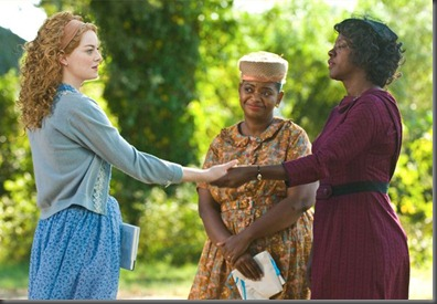 the help 6