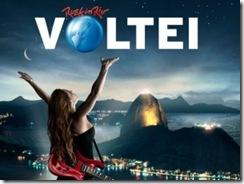 rock-in-rio-2011-300x225