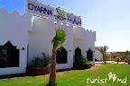 Dyarna Hotel