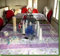 Mamme Che Leggono 2011 - 27 ottobre (93)