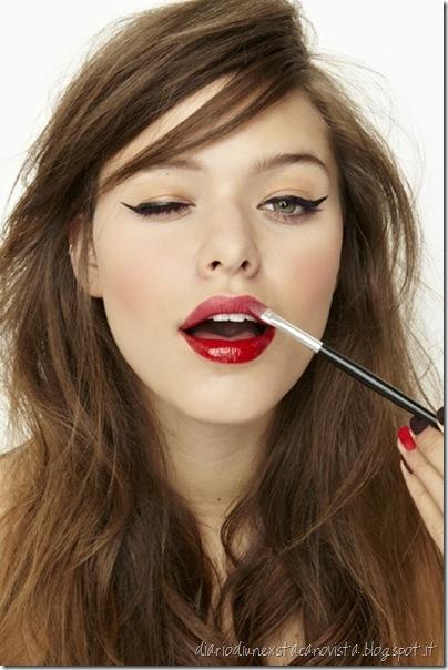 tag i più spesso make up