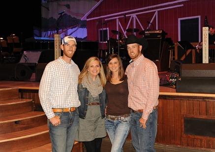 Nashville 2012 027
