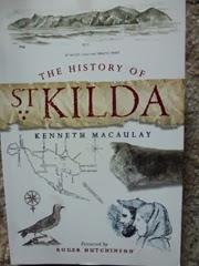 history of st k