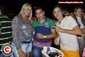 festa 156