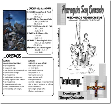 hoja dominical_Página_1