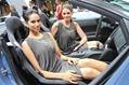 2012-Qatar-Motor-Show-Models-5