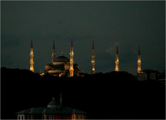 0002- Istanbul-DAZ_4095