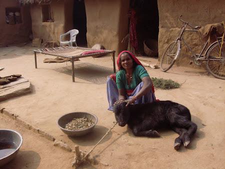 41. India rurala.JPG