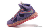 lbj10 fake colorway allstar 1 03 Fake LeBron X