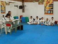 Examen Dic 2012 -034.jpg