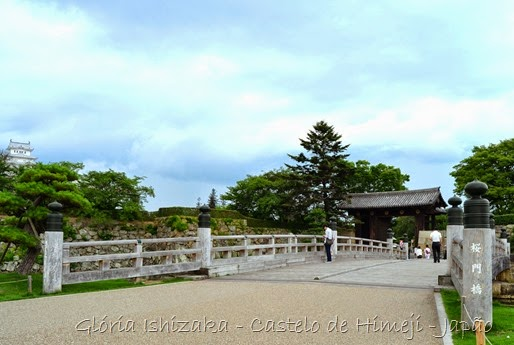 Glória Ishizaka - Castelo de Himeji - JP-2014 - 2