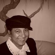 Amalia Levine.JPG