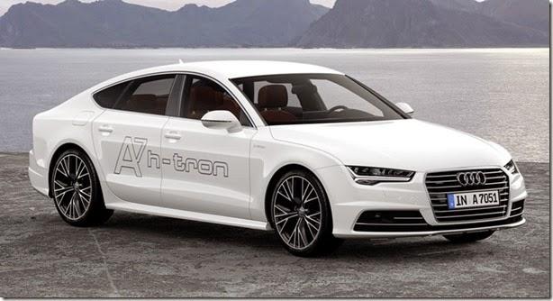 Audi-A7-Sportback-H-Tron-200