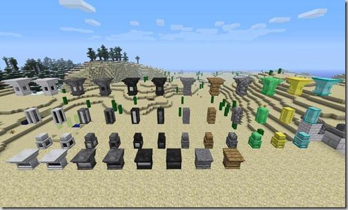 Decorative-Chimneys-Mod-Minecraft
