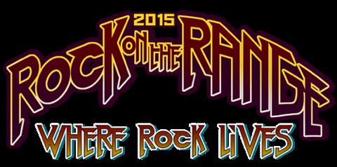 Rotr 2015 Logo