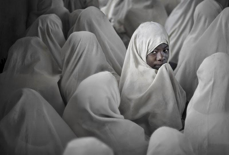 PhotoBy_SalimAl-busaidi
