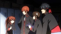 Little Busters - 01 - Large 26