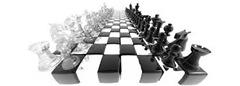 ajedrezEstrategico
