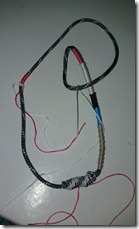 PROENZA_SCHOULER_ROPE_NECKLACE_DIY (11)