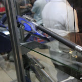 Defense and Sporting Arms Show 2012 Gun Show Philippines (44).JPG