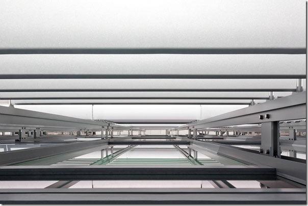 Mercedes-House-by-Ten-Arquitectos-12