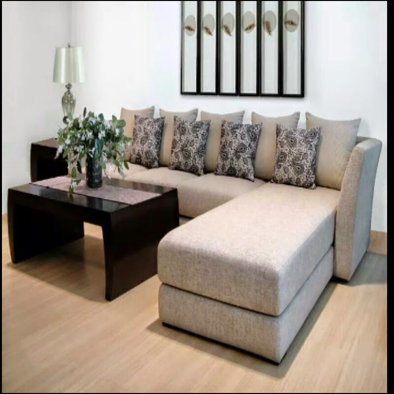 Grafis interior furniture decoration sofa minimalis for Couch jakarta