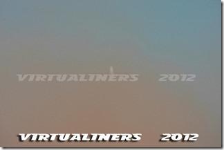SCEL_Qantas_B744_26-03-2012_0020