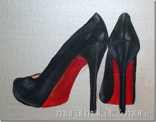 louboutin-pumps-painting-8