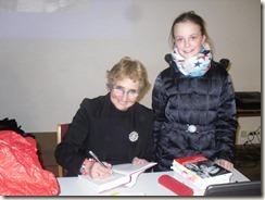 Edith-Stein Gymnasium Ausstellung 017