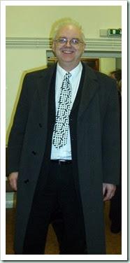 bobxword tie