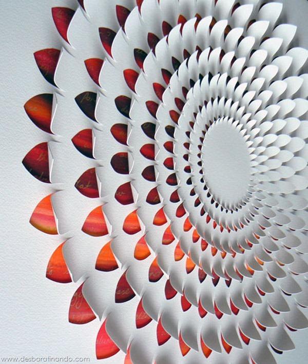 arte-em-papel-retalhado-desbaratinando (39)