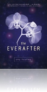 theeverafter
