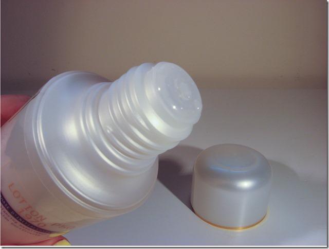Biologique Recherche P50 bottle