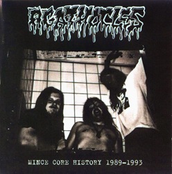 Agathocles_Mince_Core_History_1989-1993_front