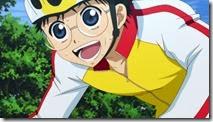Yowamushi Pedal - 07 -10