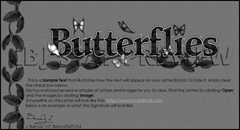 ButterflyPreview2