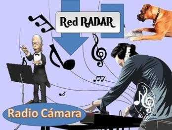 SLIDE_RADIO