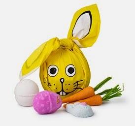LUSH_Geschenk_Funny_Bunny_offen