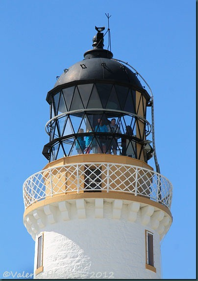 14-lighthouse