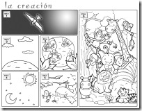 la_creacion_bn
