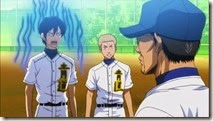 Diamond no Ace - 69 -1